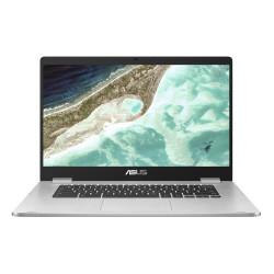 startech-com-adattatore-alimentatore-eps-4-poli-a-8-con-lp4-1.jpg