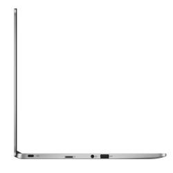 startech-com-cavo-splitter-per-alimentazione-ventola-tx3-da-1.jpg