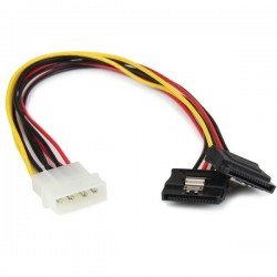 startech-com-adattatore-splitter-cavo-di-alimentazione-y-lp4-1.jpg