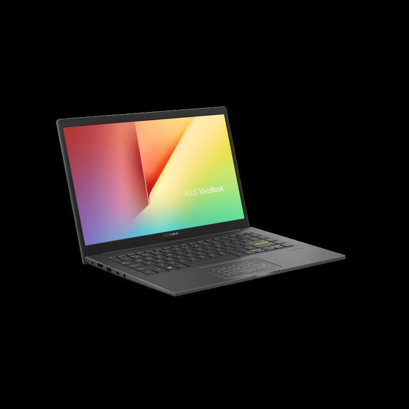 startech-com-splitter-cavo-di-alimentazione-y-lp4-a-2-sata-l-1.jpg