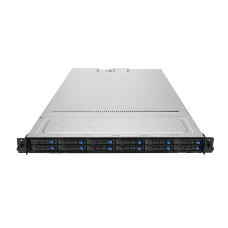 startech-com-adattatore-cavo-di-alimentazione-molex-a-sata-c-1.jpg