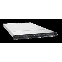 startech-com-cavo-splitter-di-alimentazione-ventola-tx3-da-1-1.jpg