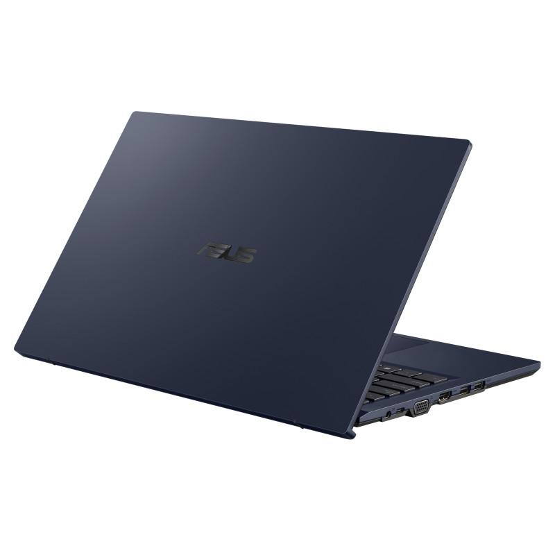 startech-com-adattatore-per-disco-rigido-sata-a-ide-2-1.jpg