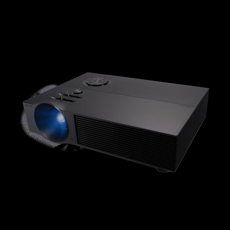 startech-com-adattatore-mini-displayport-a-hdmi-e-vga-conv-1.jpg
