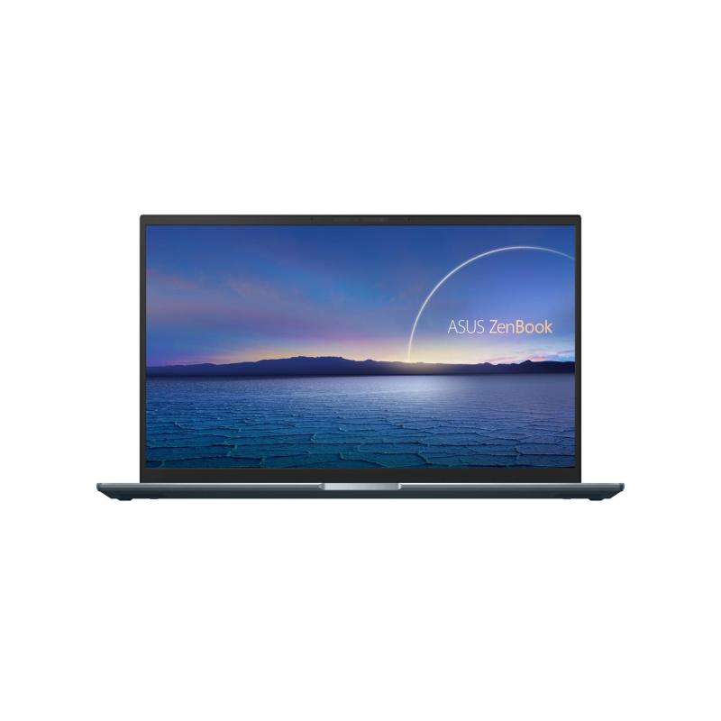 startech-com-sdoppiatore-video-vga-a-2-porte-alimentato-vi-1.jpg