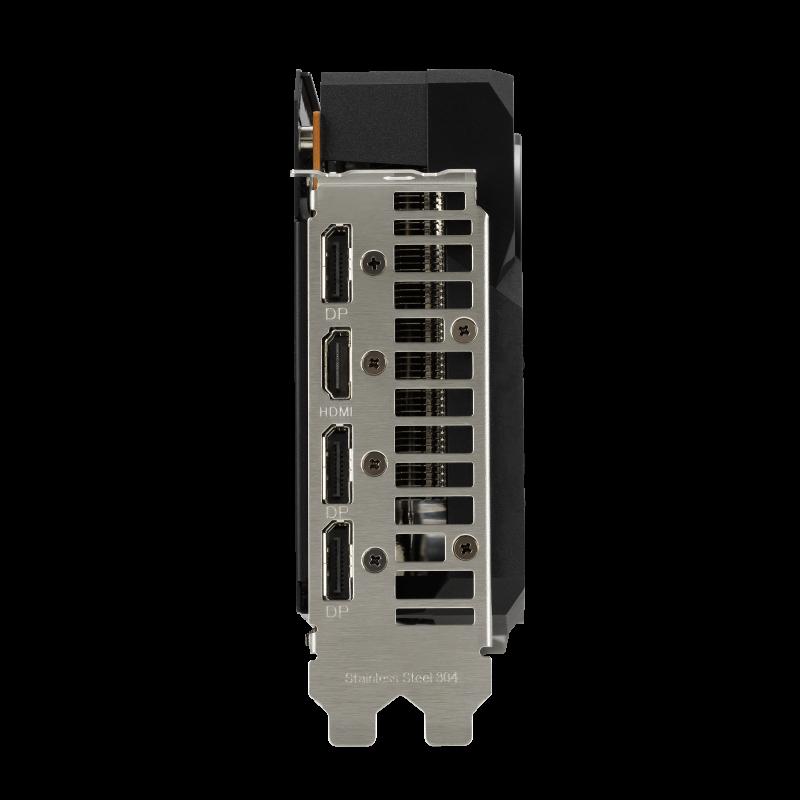 startech-com-cavo-adattatore-mini-displayport-1-2-a-4k-bianc-1.jpg