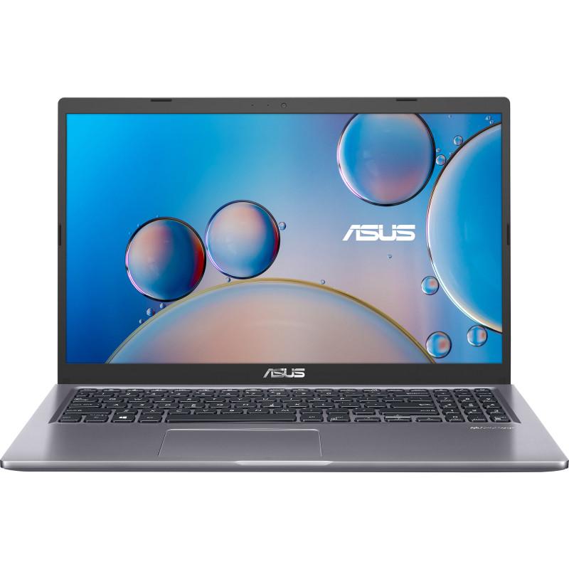 startech-com-adattatore-hdmi-a-vga-compatto-per-portatili-1.jpg