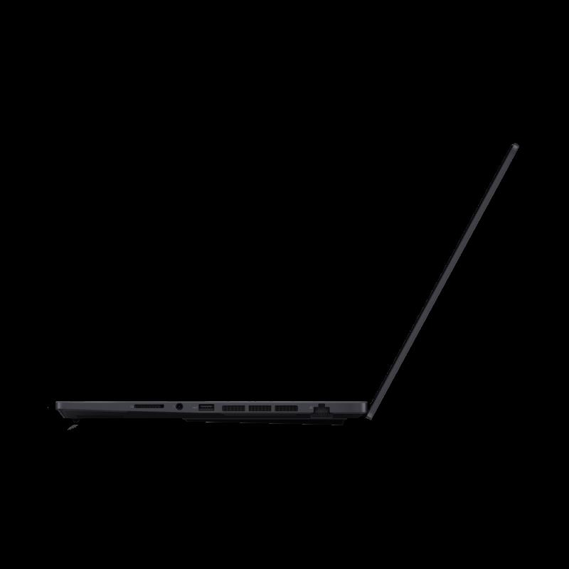startech-com-scheda-adattatore-firewire-1394a-pci-a-4-porte-1.jpg