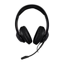startech-com-scheda-adattatore-pci-express-firewire-2b-1a-13-1.jpg
