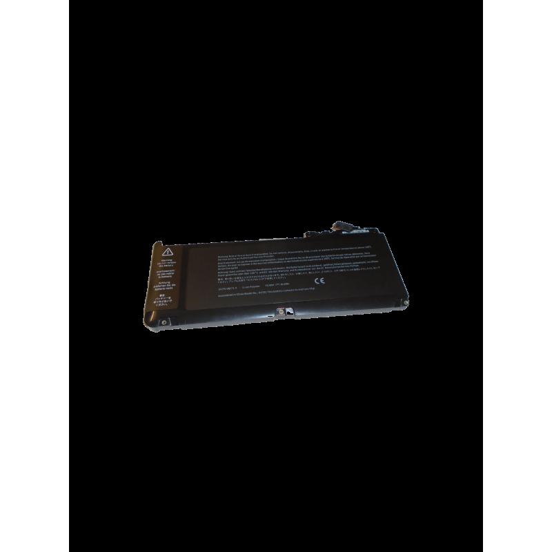 startech-com-10-ft-black-molded-category-5e-350-mhz-utp-pa-1.jpg
