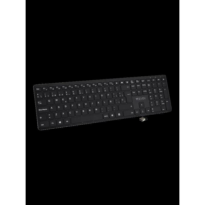 startech-com-cavo-di-rete-cat-6-patch-ethernet-gigabit-ara-1.jpg