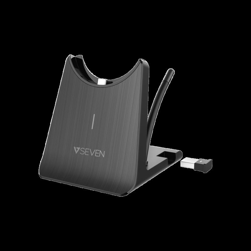 startech-com-cavo-di-rete-cat-5e-patch-ethernet-rj45-utp-g-1.jpg