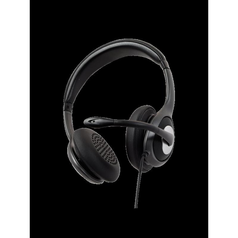 startech-com-cavo-di-rete-cat-5e-patch-ethernet-rj45-utp-a-1.jpg