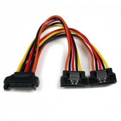startech-com-adattatore-cavo-splitter-y-di-alimentazione-sat-1.jpg