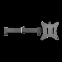 startech-com-cavo-connettore-ad-angolo-lightning-a-8-pin-app-1.jpg