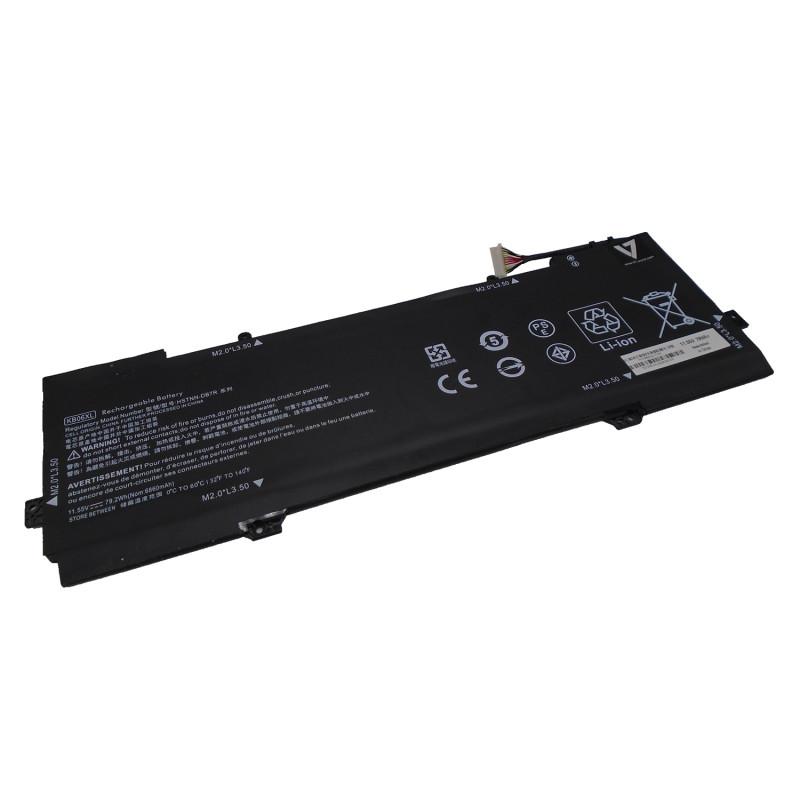 eaton-5px-3000va-3u-9ac-outlet-s-montaggio-a-rack-nero-gr-1.jpg