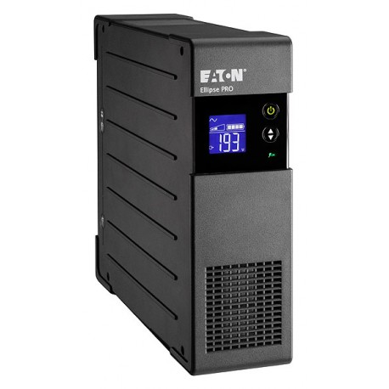 eaton-ellipse-pro-650-iec-650va-4ac-outlet-s-montaggio-a-ra-1.jpg
