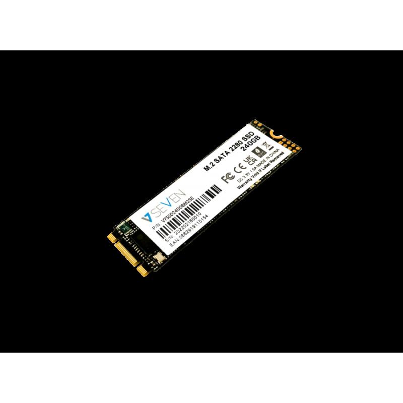 eaton-ellipse-pro-850-iec-850va-4ac-outlet-s-montaggio-a-ra-1.jpg