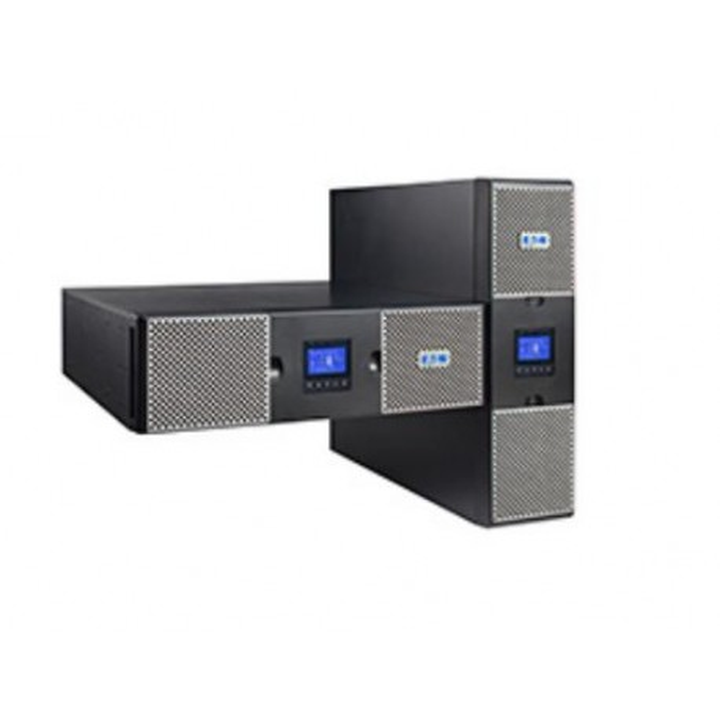 eaton-9px2200irtn-2200va-10ac-outlet-s-montaggio-a-rack-tor-1.jpg