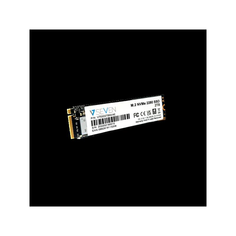 eaton-5e1100iusb-a-linea-interattiva-1100va-6ac-outlet-s-to-1.jpg