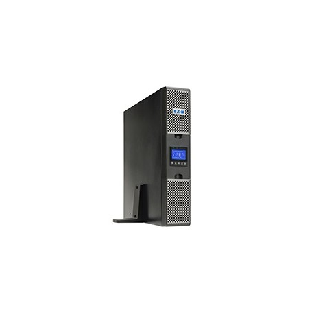 eaton-9px-1kva-doppia-conversione-online-1000va-8ac-outlet-1.jpg