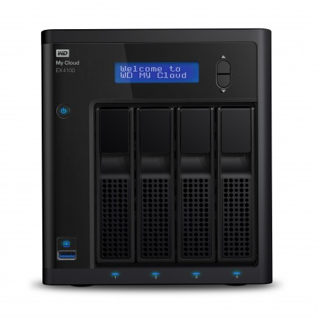 western-digital-my-cloud-ex4100-nas-scrivania-collegamento-e-1.jpg