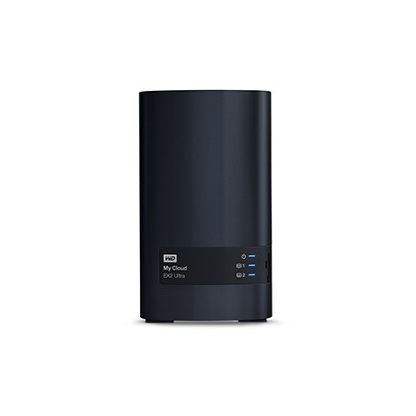 western-digital-my-cloud-ex2-ultra-4tb-nas-collegamento-ethe-1.jpg