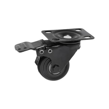 Western Digital Red 3000GB Serial ATA III disco rigido inter