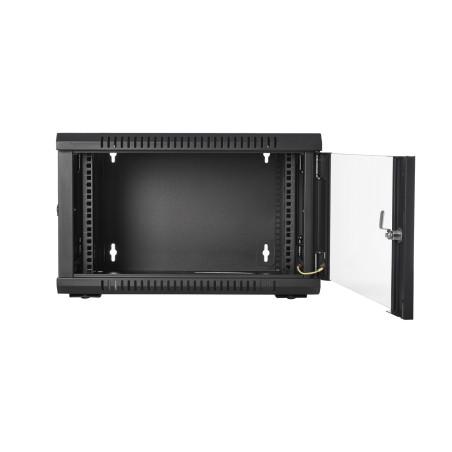 Western Digital Red 1000GB Serial ATA III disco rigido inter