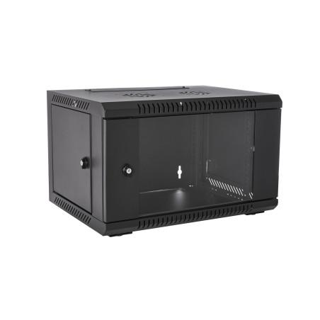 Western Digital Red 2000GB Serial ATA III disco rigido inter