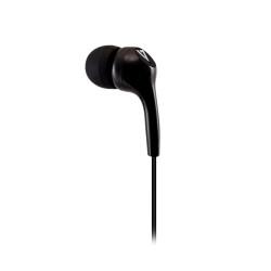 western-digital-red-4000gb-serial-ata-iii-disco-rigido-inter-1.jpg