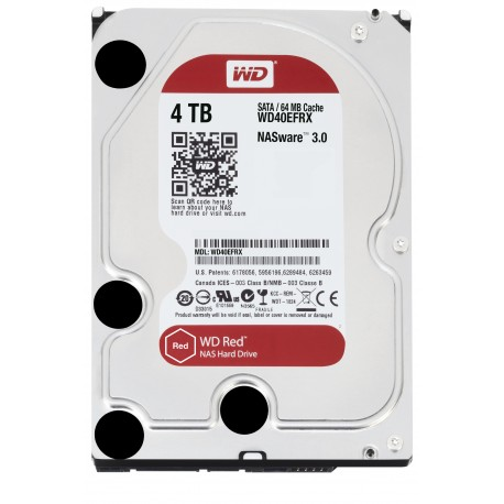 western-digital-red-4000gb-serial-ata-iii-disco-rigido-inter-1.jpg