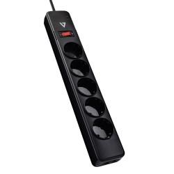 western-digital-black-2000gb-serial-ata-iii-disco-rigido-int-1.jpg