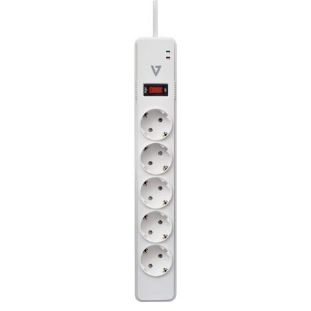 Western Digital Blue 1000GB Serial ATA III disco rigido inte