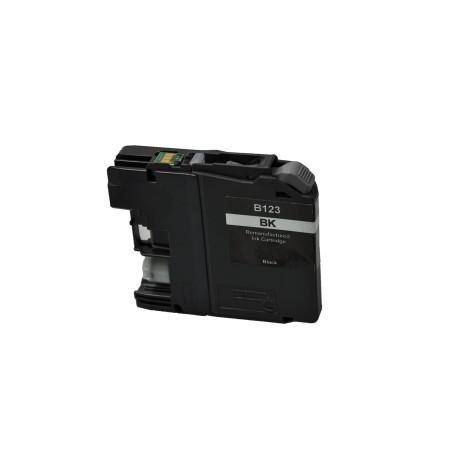 Western Digital Blue 500GB Serial ATA III disco rigido inter