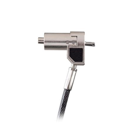 Western Digital Blue 3000GB Serial ATA III disco rigido inte