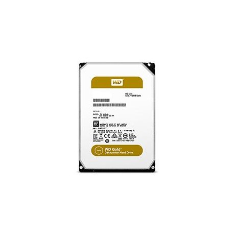 western-digital-gold-2000gb-serial-ata-iii-disco-rigido-inte-1.jpg