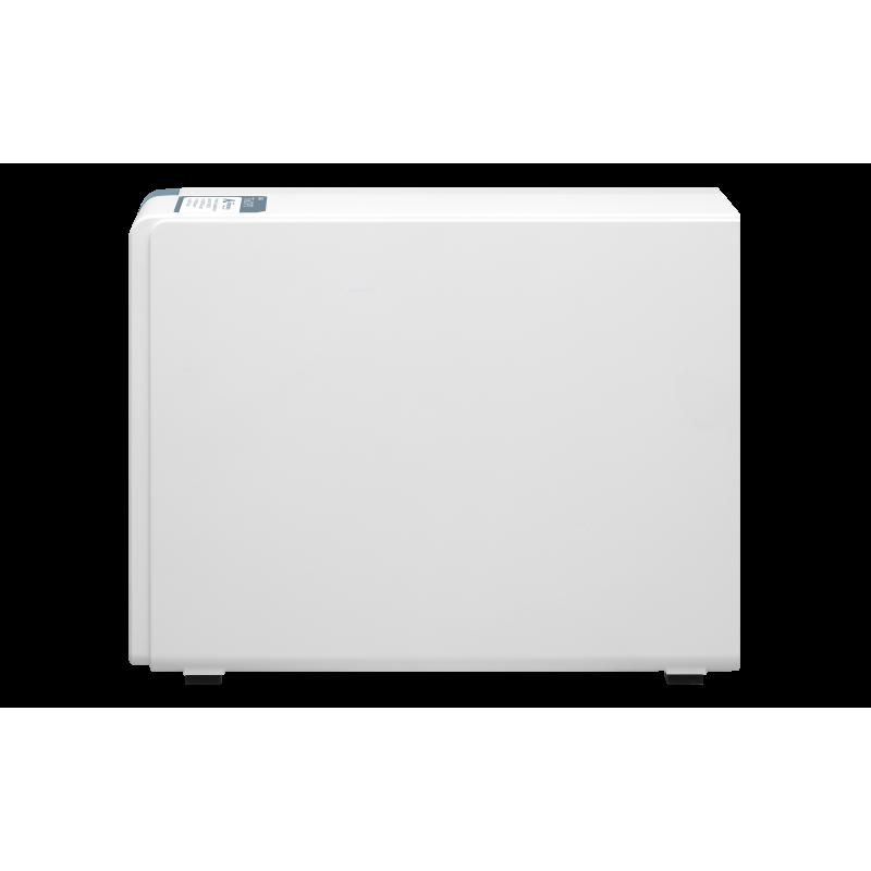 western-digital-gold-1000gb-serial-ata-iii-disco-rigido-inte-1.jpg