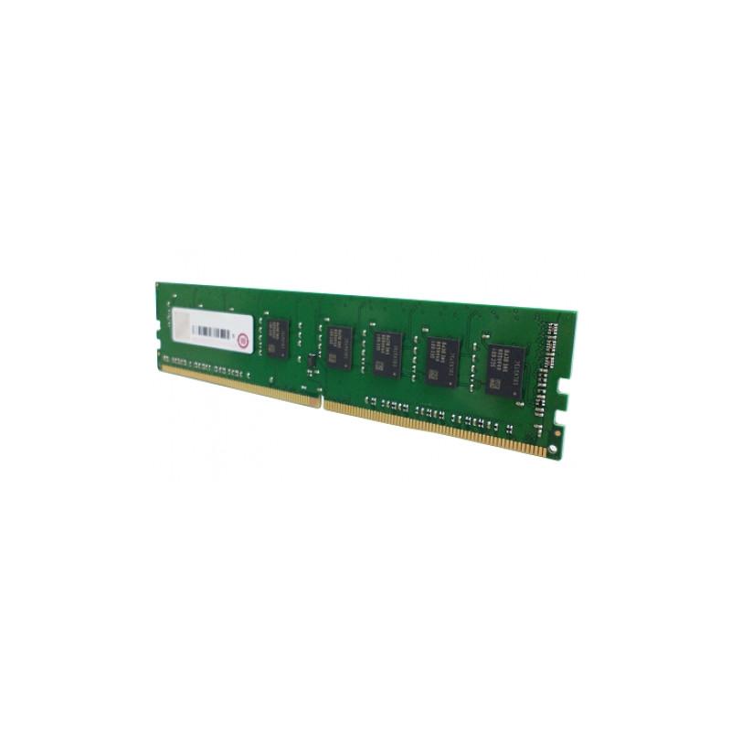 philips-brilliance-monitor-lcd-1.jpg