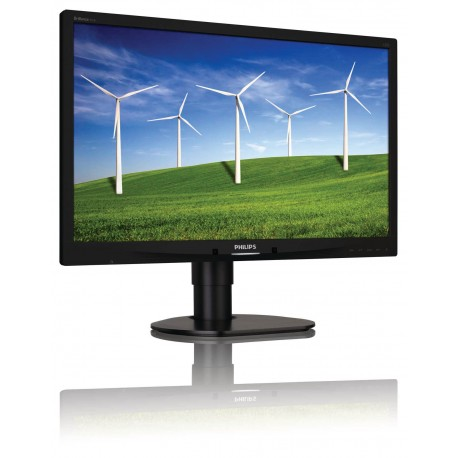 philips-brilliance-monitor-lcd-1.jpg