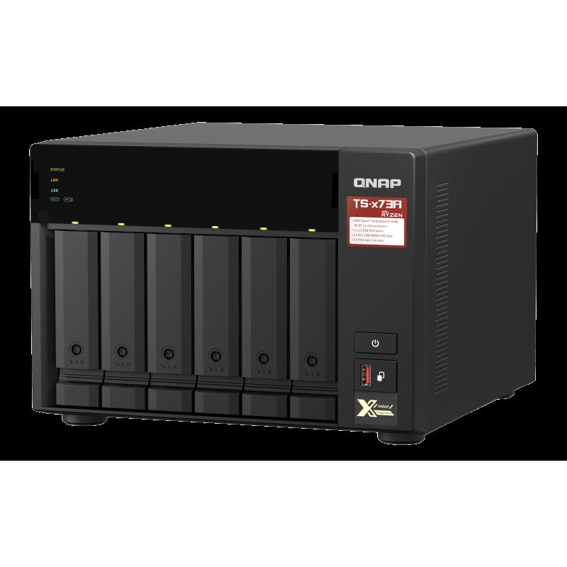 philips-monitor-lcd-con-smartcontrol-lite-223v5lsb2-10-1.jpg