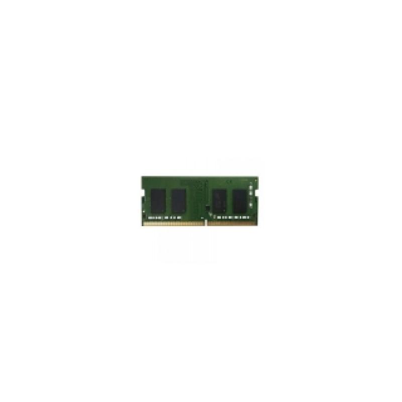 philips-monitor-lcd-con-retroilluminazione-led-200v4qsbr-00-1.jpg