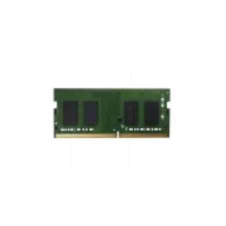 Philips Monitor LCD con retroilluminazione LED 200V4QSBR/00