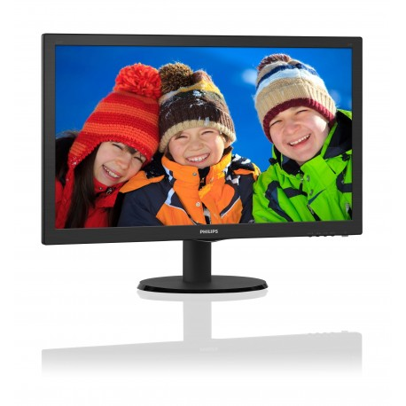 philips-monitor-lcd-con-smartcontrol-lite-223v5lhsb2-00-1.jpg