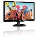 Philips Monitor LCD con retroilluminazione a LED 200V4LAB2/0