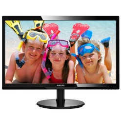 philips-monitor-lcd-246v5ldsb-00-1.jpg