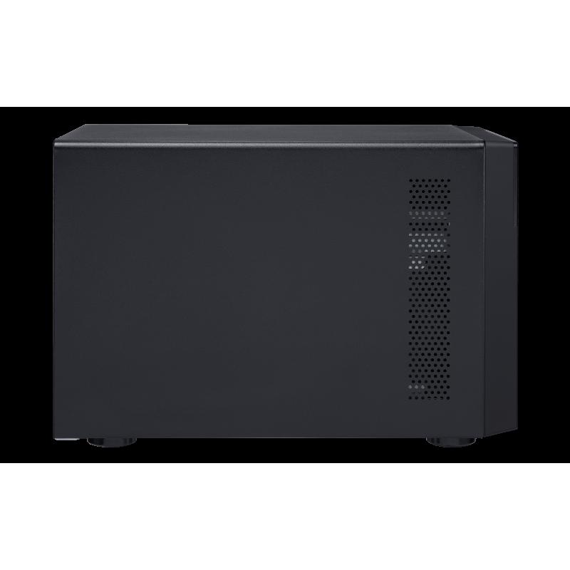 philips-monitor-lcd-con-smartcontrol-lite-243v5qhaba-00-1.jpg