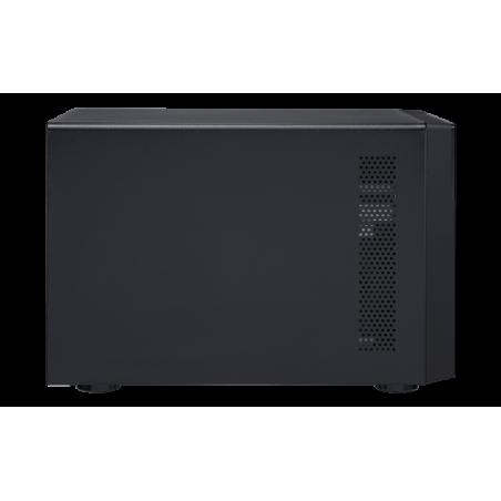 Philips Monitor LCD con SmartControl Lite 243V5QHABA/00