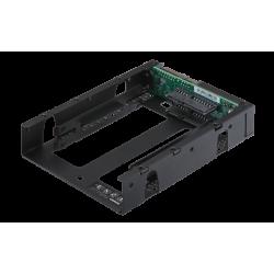 avm-fritz-powerline-1240e-wlan-1200mbit-s-collegamento-ether-1.jpg