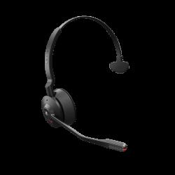 xerox-c400-colore-600-x-600dpi-a4-wi-fi-1.jpg